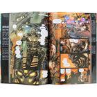 Batman Detective Comics: The Wrath - Volume 4 image number 2