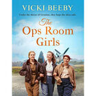 The Ops Room Girls image number 1