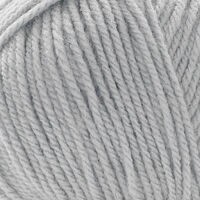 Bonus DK: Silver Mist Yarn