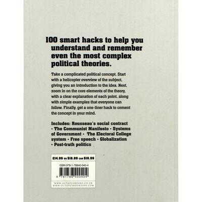 Politics Hacks image number 4