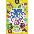 Times Tables Games for Clever Kids image number 1