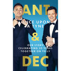 Ant & Dec: Once Upon A Tyne image number 1
