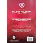 The Official Heart of Midlothian Annual 2020 image number 3