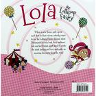 Lola The Lollipop Fairy image number 3