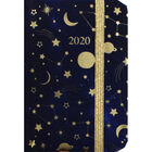 Cosmic 2020 Week to View Pocket Diary image number 1