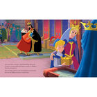 Disney Princess Sleeping Beauty: Storytime Collection image number 3