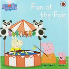 Peppa Pig: Fun At The Fair image number 1