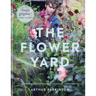 The Flower Yard image number 1