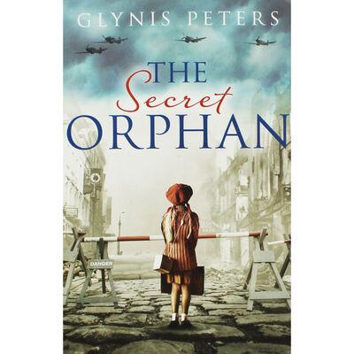 The Secret Orphan image number 1