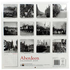 Cal20 Heritage Aberdeen image number 4