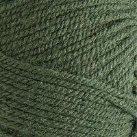 Bonus DK: Forest Green Yarn 100g
