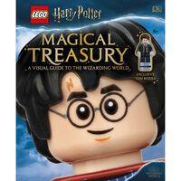 Harry Potter Favourites 10 Book Bundle