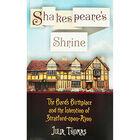 Shakespeare's Shrine image number 1