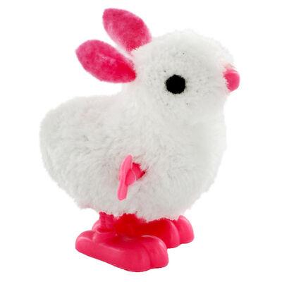 Wind up Easter Bunny image number 1