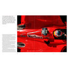 Formula One: The Champions image number 3
