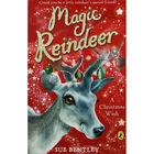 Magic Reindeer: A Christmas Wish image number 1