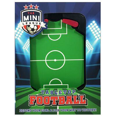 Mini Table Top Football image number 1
