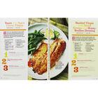 3-Step Express Meals image number 2