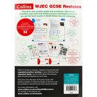 WJEC GCSE: Welsh Second Language image number 3