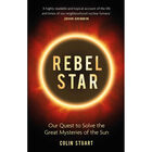 Rebel Star image number 1