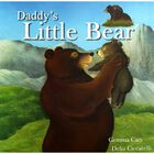 Daddy's Little Bear image number 1
