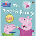 Peppa Pig: The Tooth Fairy image number 1
