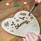 Pyrography Tool image number 6