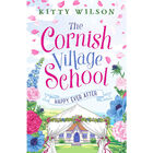 The Cornish Village School: Happy Ever After image number 1