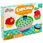 Cupcake Culinary Craft Kit image number 1