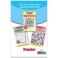 Puzzler Bumper Sudoku Volume 4