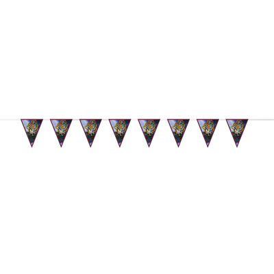 Harry Potter Party Decorating Kit image number 4