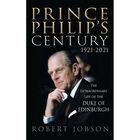 Prince Philip's Century 1921-2021 image number 1
