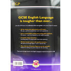 GCSE AQA English Language: Complete Revision & Practice image number 3