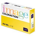 A4 Deep Yellow Canary Image Coloraction Copy Paper: 500 Sheets image number 1