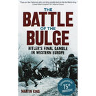 Battle Of The Bulge image number 1