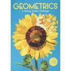 Geometrics A Striking Sticker Challenge image number 1