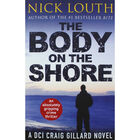 The Body on the Shore image number 1
