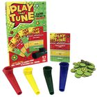 Play That Tune Game image number 2