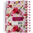 Lilac Bloom Index Organiser image number 4