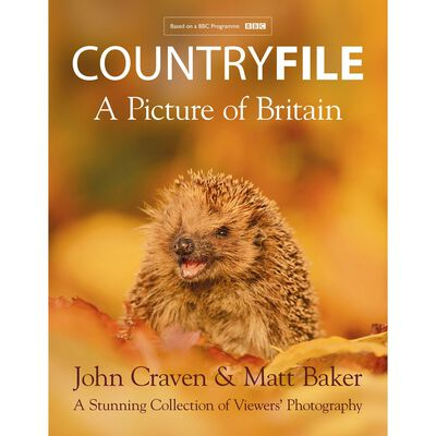 Countryfile: A Picture of Britain image number 1