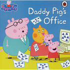 Peppa Pig: Daddy Pig's Office image number 1