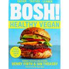 Bosh!: Healthy Vegan image number 1