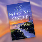 The Missing Sister: The Seven Sisters Book 7 image number 2