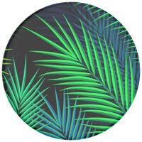 PopSockets PopGrip: Midnight Palms