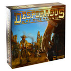 Desperados Of Dice Town Strategy Game image number 1
