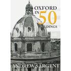 Oxford in 50 Buildings image number 1