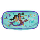 Disney Princess Jasmine Zip Pencil Case image number 2