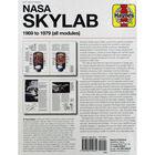 Haynes NASA Skylab image number 3