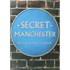 Secret Manchester image number 1