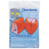 Kids Inflatable Arm Bands